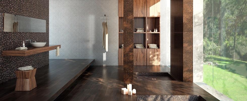 Tegels schuurbiers specialist in keukens en badkamers for Badkamer design italiaanse douche