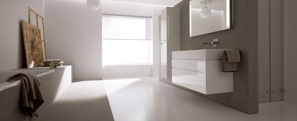Sphinx – Schuurbiers - Specialist in keukens en badkamers