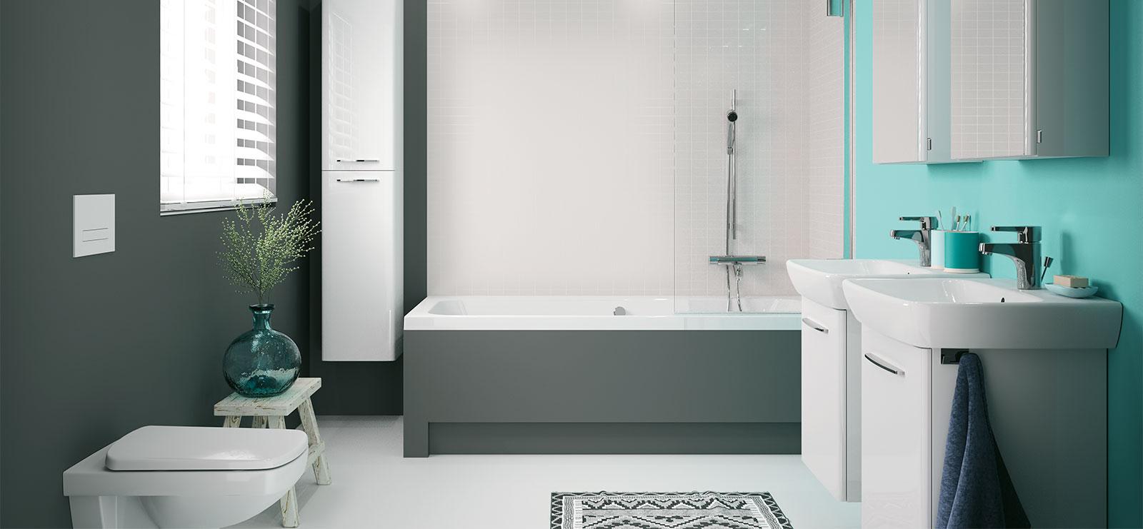 Sphinx 310 – Schuurbiers - Specialist in keukens en badkamers