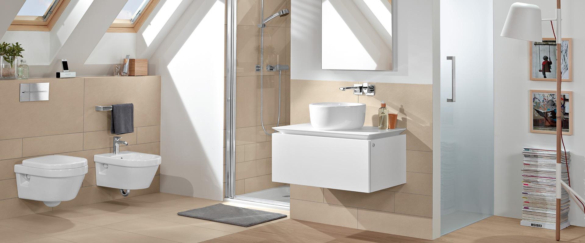 villeroyboch architectura sanitair
