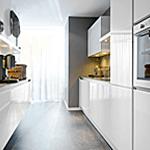 Badkamers en Keukens Bergen op Zoom