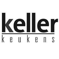 Keller keukens