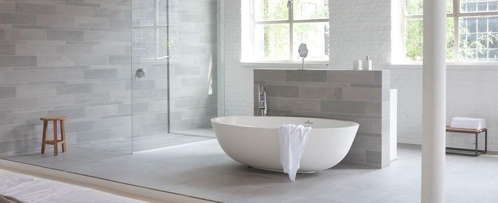 Badkamers | Schuurbiers - Specialist in keukens en badkamers