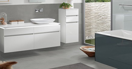 loop_and_friends_villeroy_boch