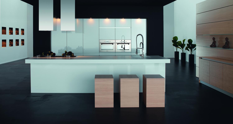 keller keuken GL4000_wit.jpg