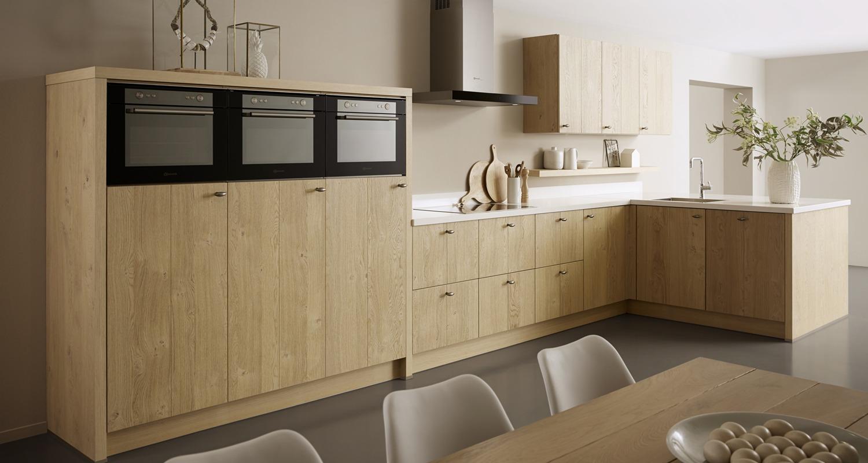 keller keuken zuylen-natuur