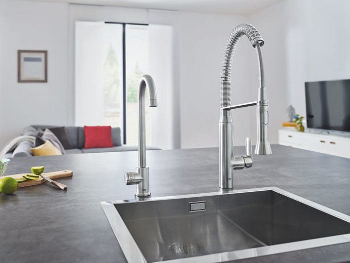 Grohe_red_01